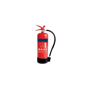 fire-extinguisher-hire-berlin-event-rental