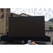led-video-wall-hire-berlin-av