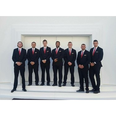 event-security-staff-guards-hire-berlin