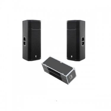 rent-hire-av-speakers-berlin-pa-system