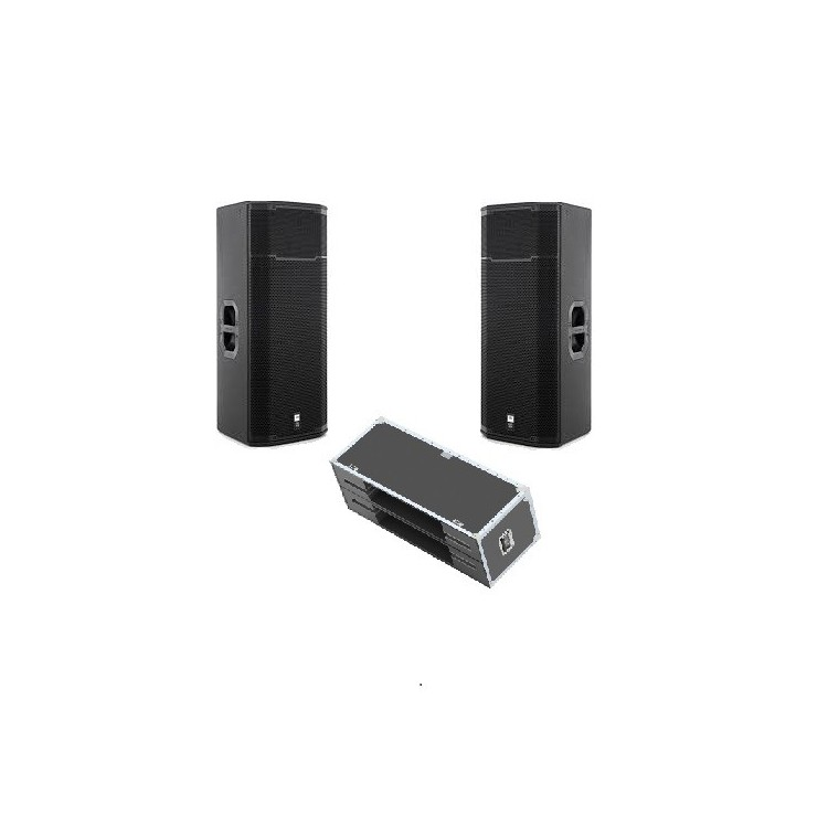 EVENT HIRE BERLIN|Rent Small PA System