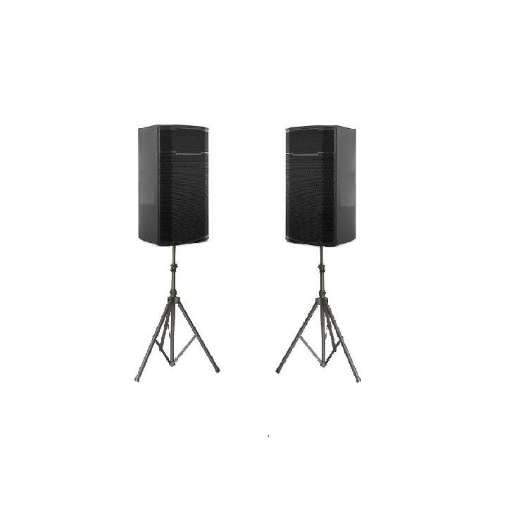 hire-rent-av-speakers-berlin