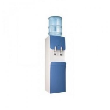 water-dispenser-hire-rent-water-coolers-berlin