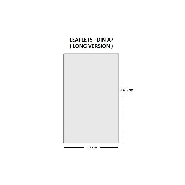 leaflet-flyer-digital-printing-berlin-germany