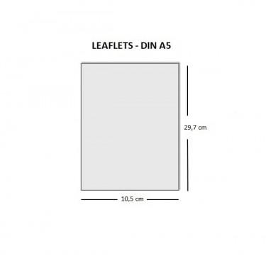 leaflet-flyer-printing-cheap-berlin