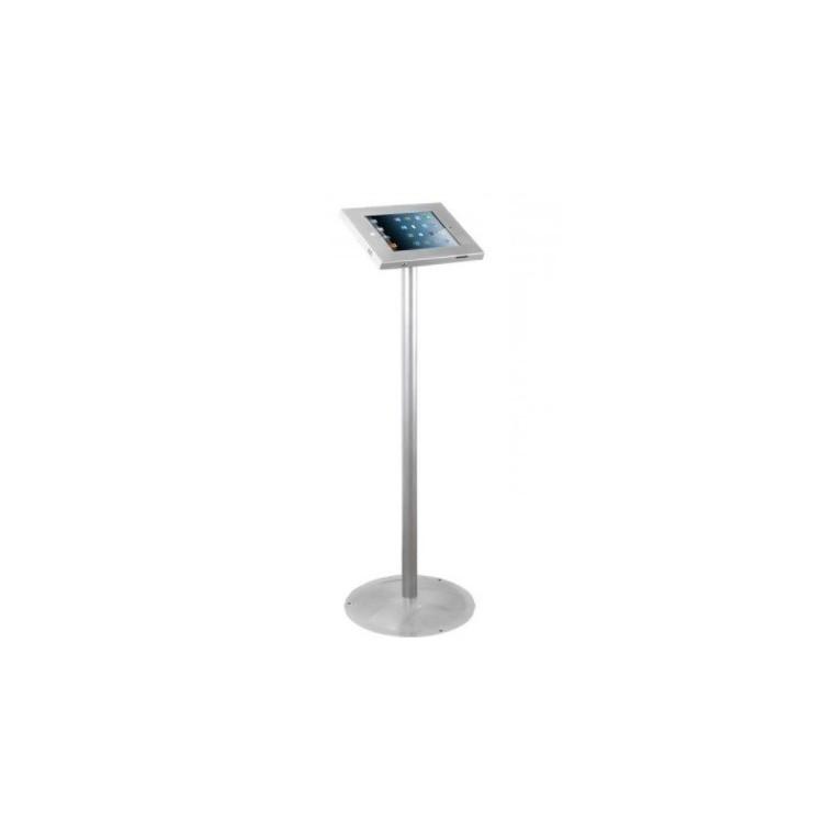 ipad-floor-stand-hire-rental-event-rental-berlin