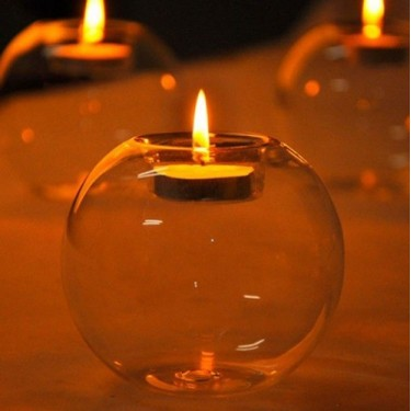 event-hire-berlin-candle-holder-glass-decor