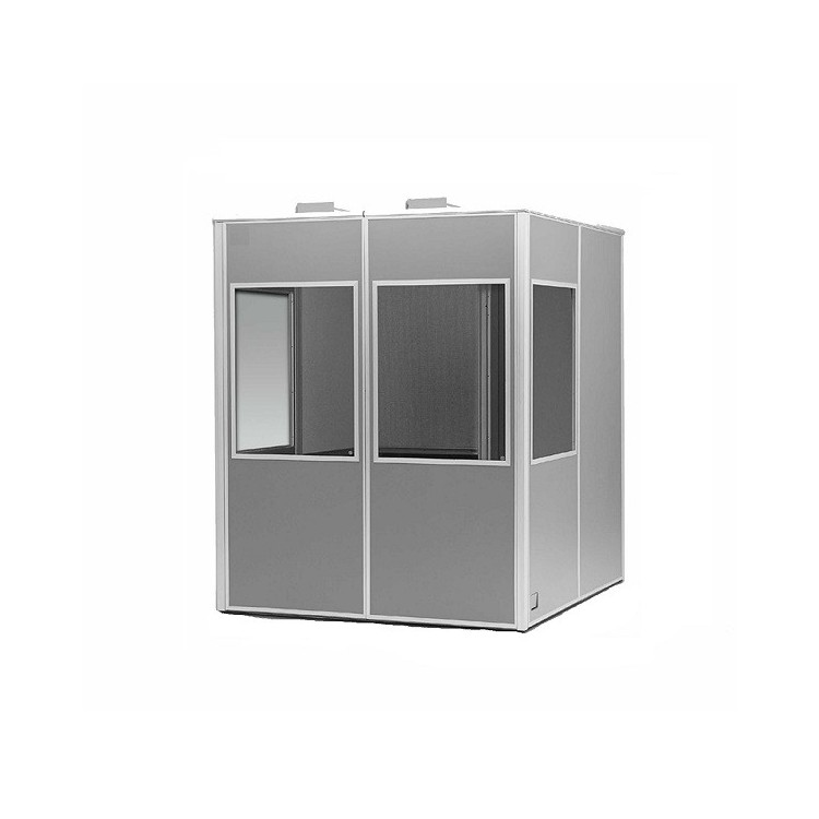 hire-rent-translation-booth-interpretation-booths-rental-berlin
