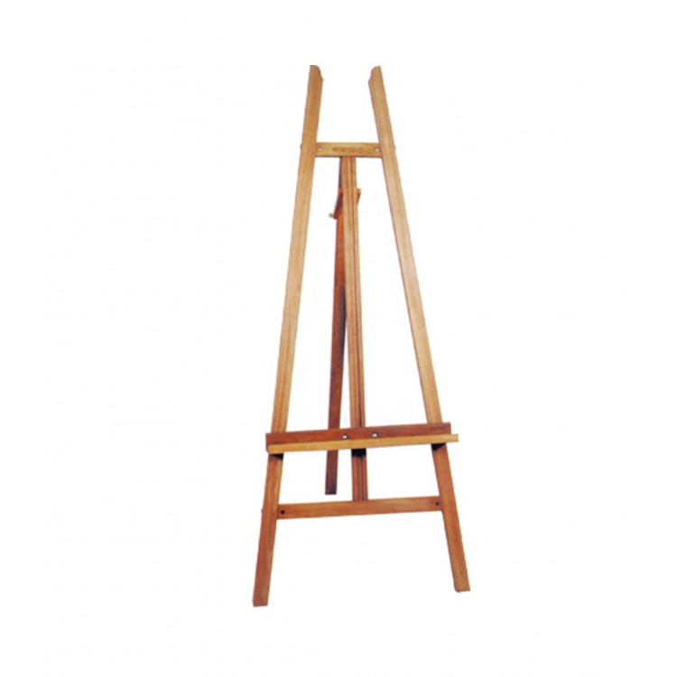 easel-hire-Berlin-easels-rental-Germany-event-conference-equipment