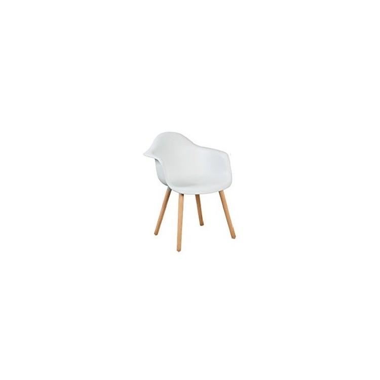 furniture-hire-berlin-event-rental