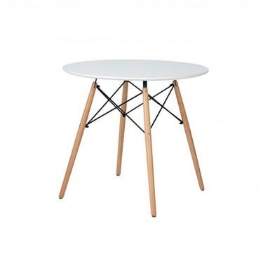 table-furniture-hire-rental-berlin