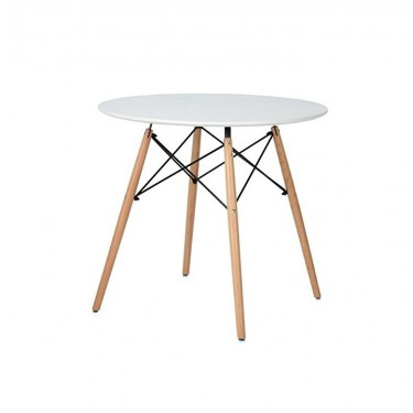table-furniture-hire-rental-berlin