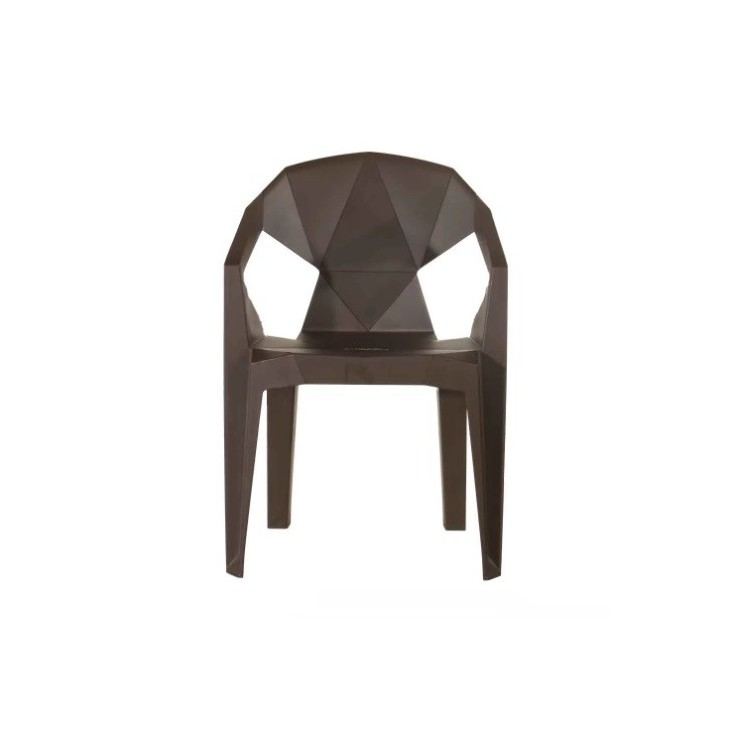 Hire-chairs-stools-furniture-Berlin