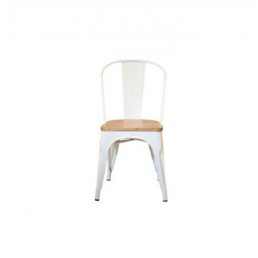 Hire-metal-chair-Berlin-Event-Rental-furniture