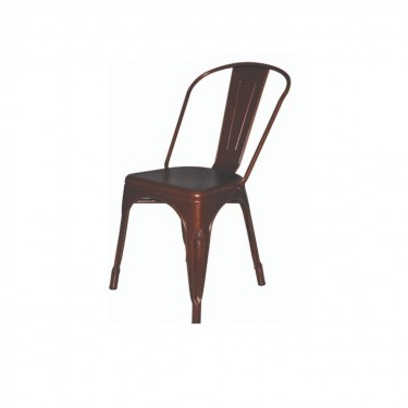 rent-chairs-furniture-hire-Berlin-event-conference-cupper