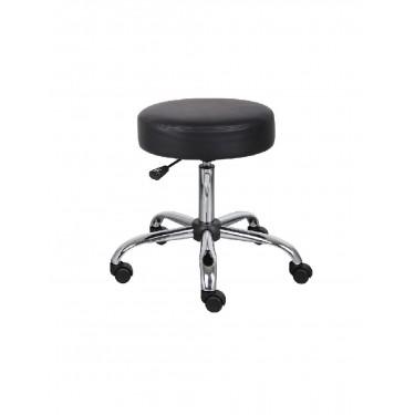 event-hire-berlin-office-stool-rental