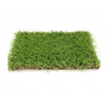 rent-hire-astro-turf-berlin-artificial-grass-event