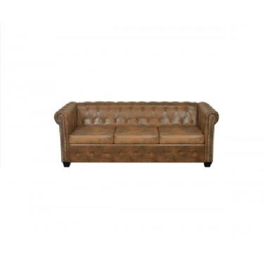 Hire-sofa-Berlin-Rent-Couch-Event-Furniture