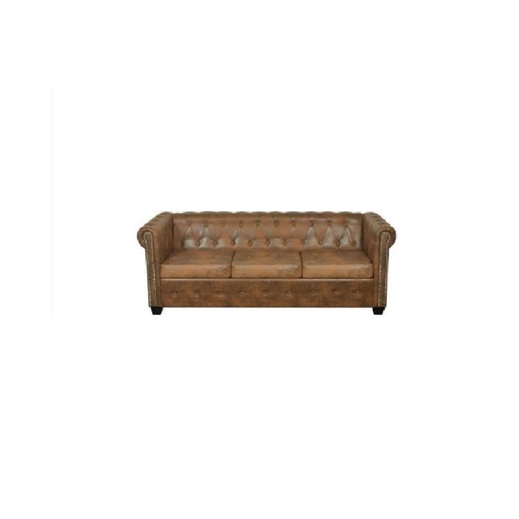 event hire berlin rent sofa. Black Bedroom Furniture Sets. Home Design Ideas
