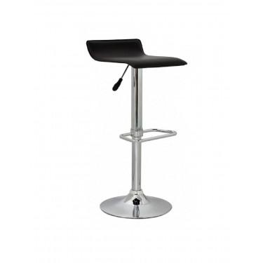 event-hire-berlin-black-stool-exhibit-rental