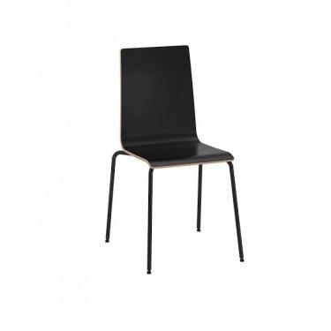 event-hire-berlin-exhibit-rentals-germany-stool-black
