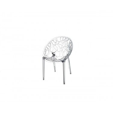 hire-ghost-chairs-event-furniture-Berlin-Germany-ice-stool
