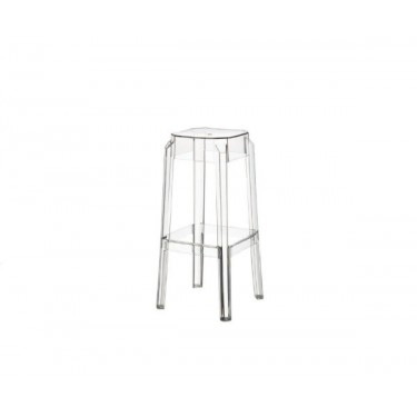 ghost-chair-stool-hire-Berlin-event-rental-Germany