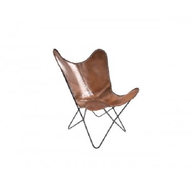 butterfly-chair-hire-Berlin-rent-furniture-rental-company-Berlin-Germany