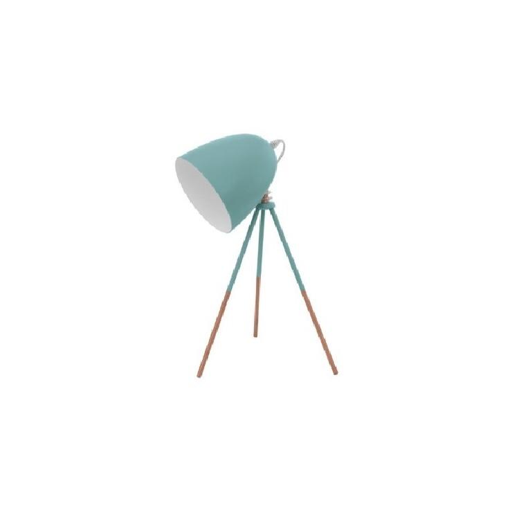 desk-table-lamp-hire-rental-Berlin-prop-props-lighting