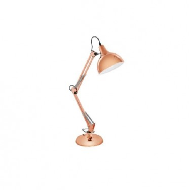 desk-lamps-table-lamps-hire-Berlin-Germany-event-props-furniture-decor-lighting