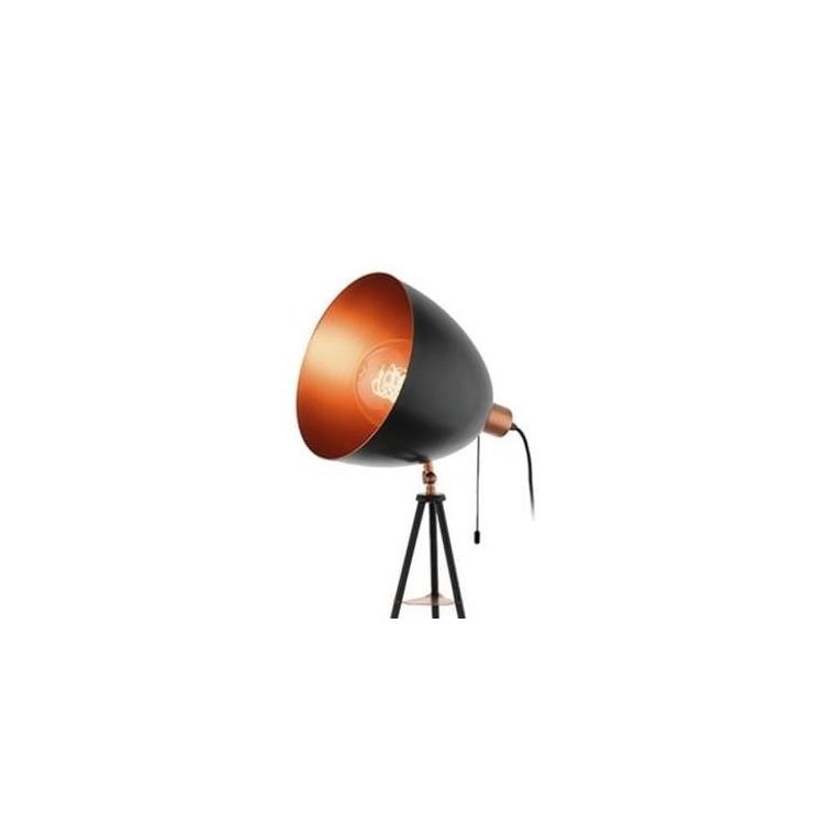 lighting-hire-Berlin-rent-floor-lamps-event-props-rental-company-Germany