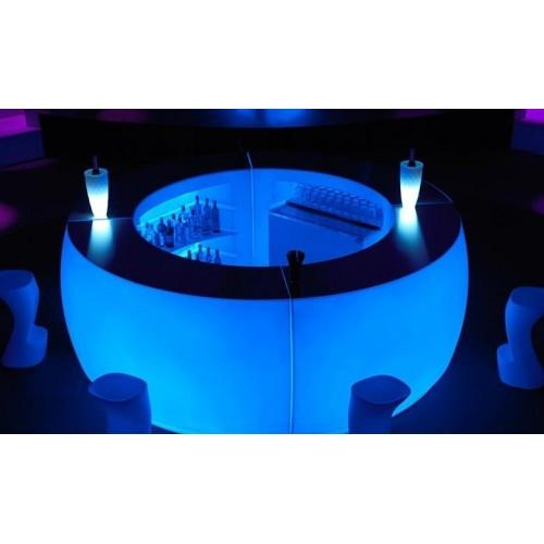 event hire berlin led bar rental. Black Bedroom Furniture Sets. Home Design Ideas