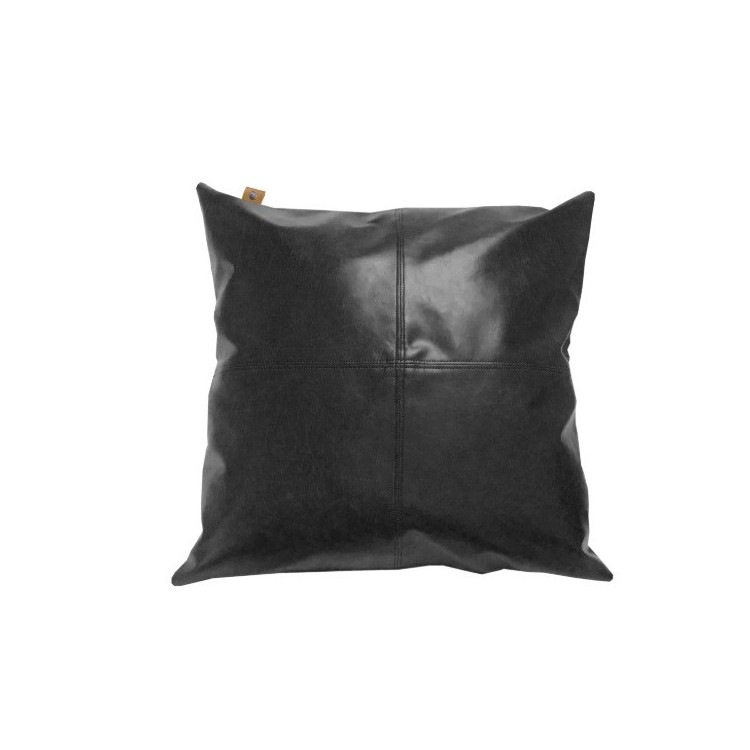 hire-leather-cushions-Berlin-events