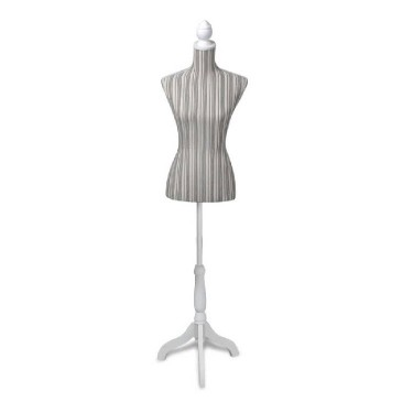 hire-mannequin-Berlin-event-rental-company-Germany