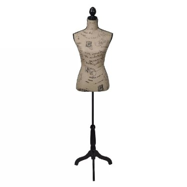 hire-mannequin-Berlin-mannequin-rental-decor