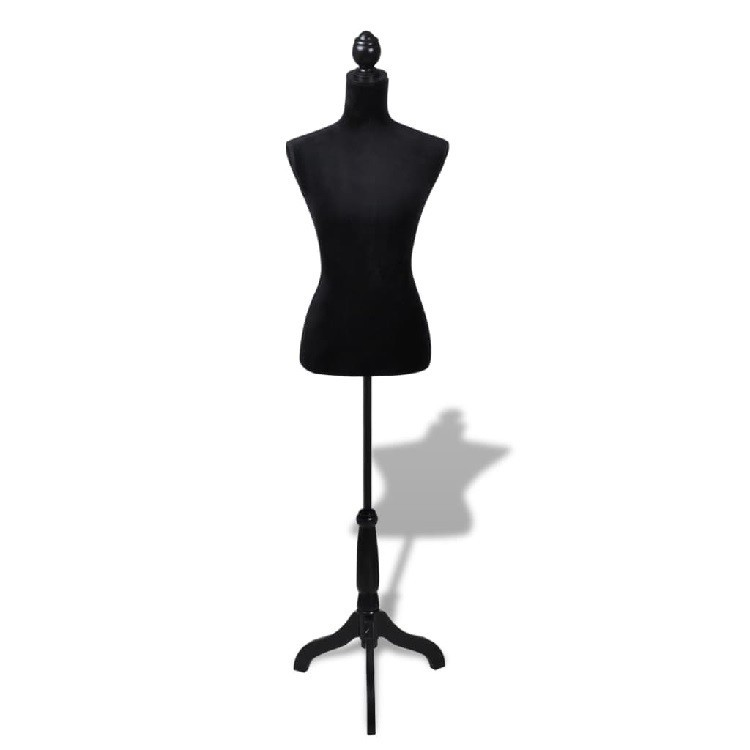 hire-mannequin-berlin-Germany-event-fashion