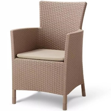 outdoor-furniture-hire-berlin-event-rental-company