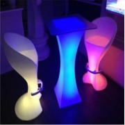 hire-led-illuminated-poseur-table-Berlin-event-furniture-high-table-rental