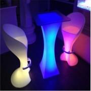 LED-Tischset-mieten-Berlin-Ausstattung-Event-Möbelverleih