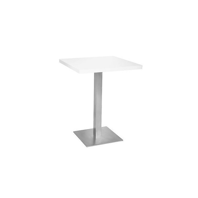 hire-poseur-table-rent-high-table-squared-Berlin-event-furniture
