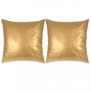 cushion-hire-Berlin-event-rental-company