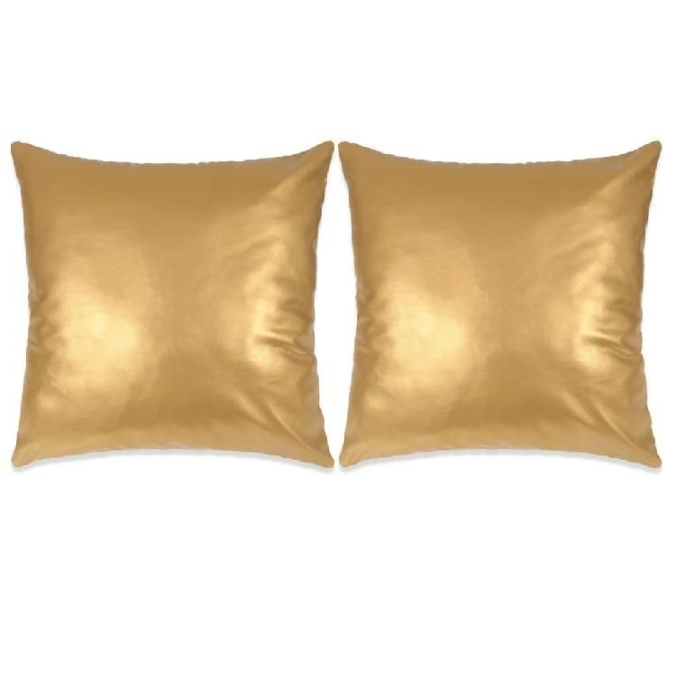 cushion-hire-Berlin-event-rental-company
