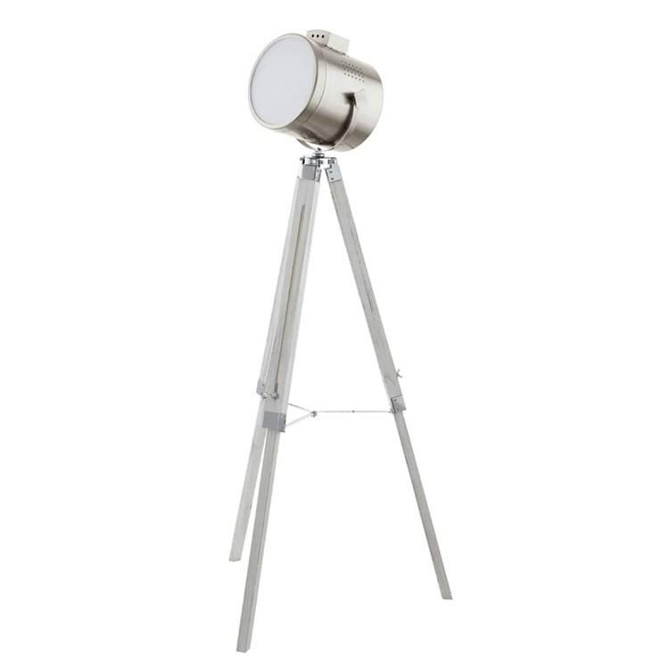 industrial-floor-lamp-hire-rent-lighting-Berlin-event-furniture-prop-rentals-Germany