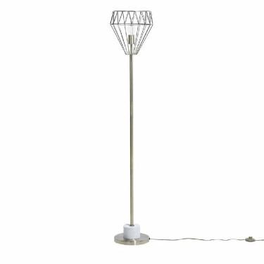 lighting-hire-Berlin-rent-floor-lamps-event-rental-company-event-lights-floor-lamps-props-decor-rentals-01