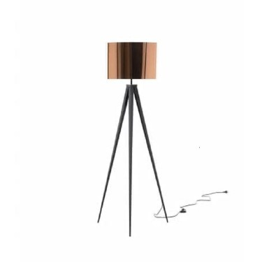 floor-lamp-hire-Berlin-rent-event-lighting-Germany