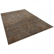 rug-hire-Berlin-carpet-rental-event-furniture-decor-props-Germany