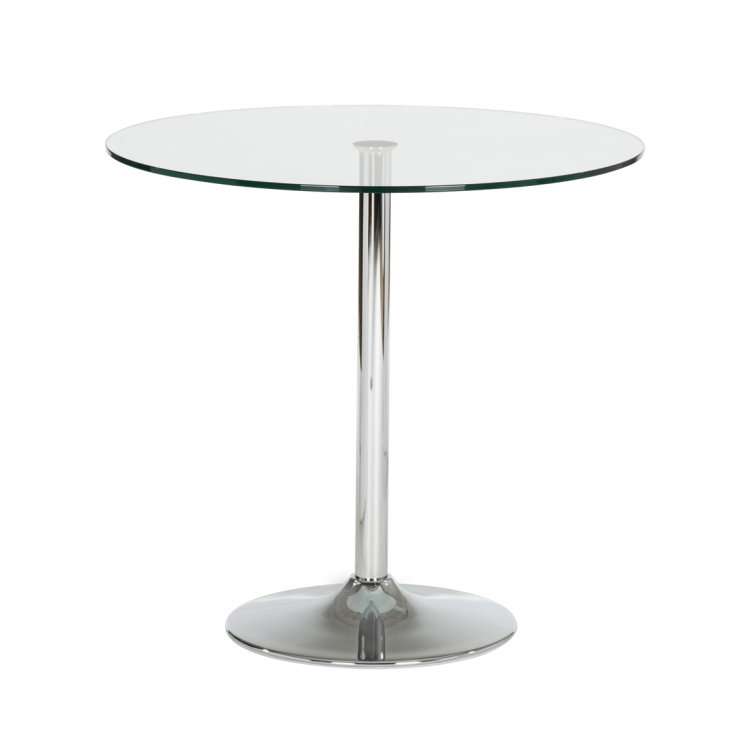 hire-round-glass-dining-table-Berlin-rent-glass-tables-event-furniture