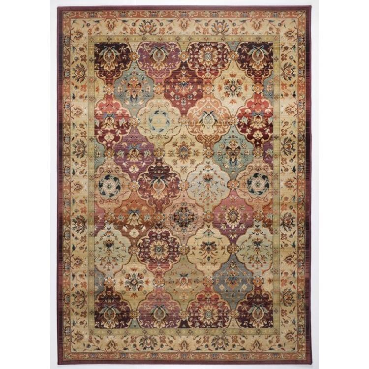 Berlin-rug-rentals-carpet-hire-exhibition-flooring-trade-show-carpet