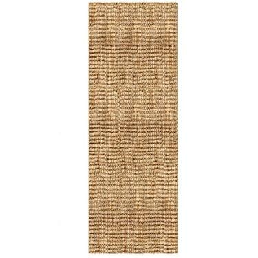 event-carpet-Berlin-rug-hire-flooring-rental-temporary