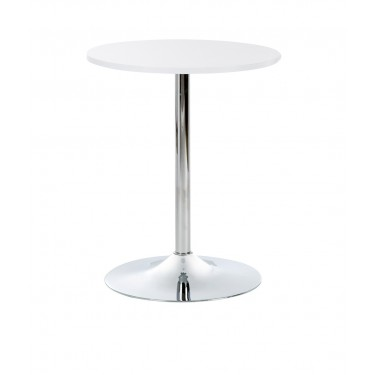 poseur-table-hire-Berlin-event-rental-furniture-cocktail-rent-boy-tables